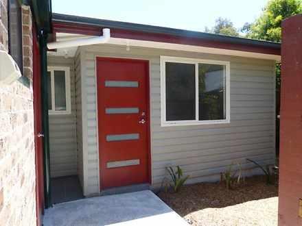 2A Walter Street, Bligh Park 2756, NSW House Photo