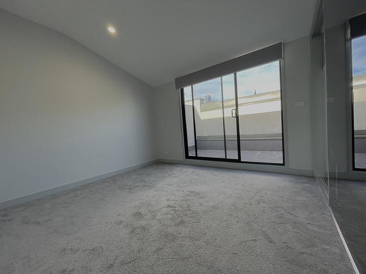 6/520-528 Victoria Street, North Melbourne 3051, VIC Apartment Photo