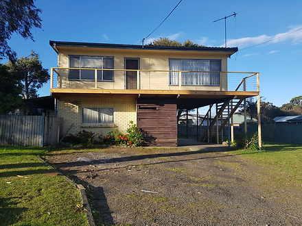 40 Waratah Crescent, Sanctuary Point 2540, NSW House Photo