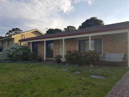 31 Cessna Avenue, Sanctuary Point 2540, NSW House Photo