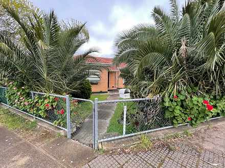302 Hampstead Road, Clearview 5085, SA House Photo