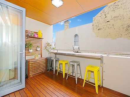 6/107 West Street, Petersham 2049, NSW Apartment Photo