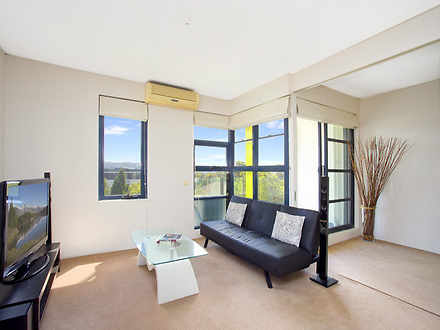 2072/1-5 Dee Why Parade, Dee Why 2099, NSW Unit Photo