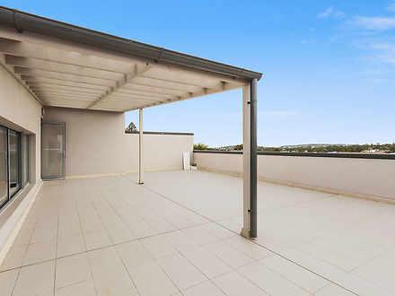 49/22 Victor Road, Brookvale 2100, NSW Apartment Photo