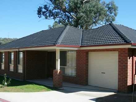 10/833 Watson Street, Glenroy 2640, NSW Townhouse Photo