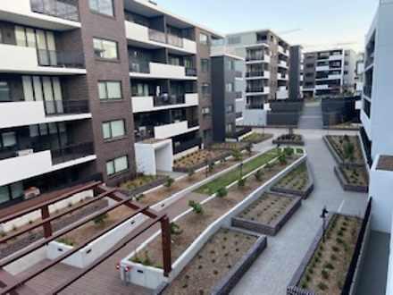 209/14 Isla Street, Schofields 2762, NSW Unit Photo
