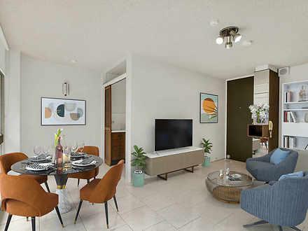 15/41-49 Roslyn Gardens, Elizabeth Bay 2011, NSW Apartment Photo