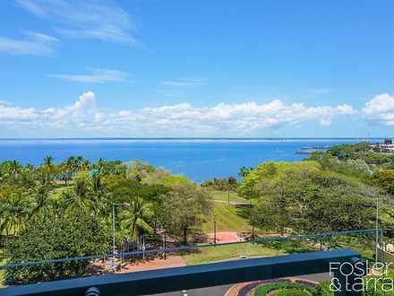 109/130 Esplanade, Darwin City 0800, NT Apartment Photo