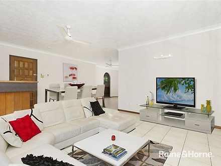 6/8 Goldring Street, Hermit Park 4812, QLD Apartment Photo