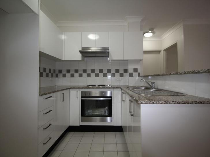 7/274-300 Anzac Parade, Kensington 2033, NSW Apartment Photo