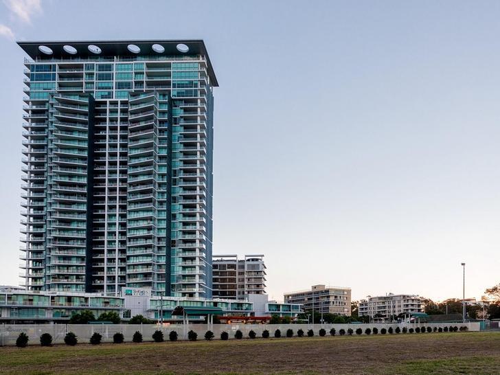 UNIT/518B1 Como Crescent, Southport 4215, QLD Studio Photo