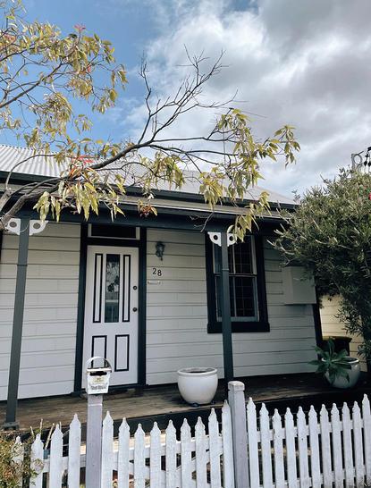 28 Power Street, Islington 2296, NSW House Photo