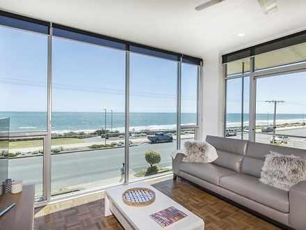 Seaview Road, West Beach 5024, SA House Photo