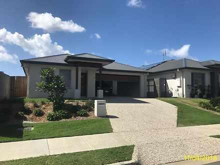 7 Benetti Crescent, Hope Island 4212, QLD House Photo