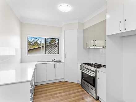 1/11 Wylie Court, Springfield Lakes 4300, QLD Townhouse Photo