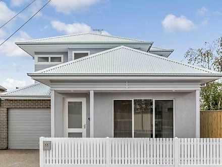 53 Alexander Street, Seddon 3011, VIC House Photo