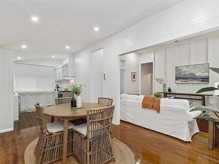 8 Plant Street, West End 4810, QLD House Photo