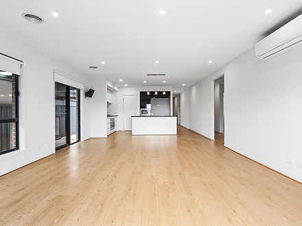 9 Narrabeen Street, Tarneit 3029, VIC House Photo