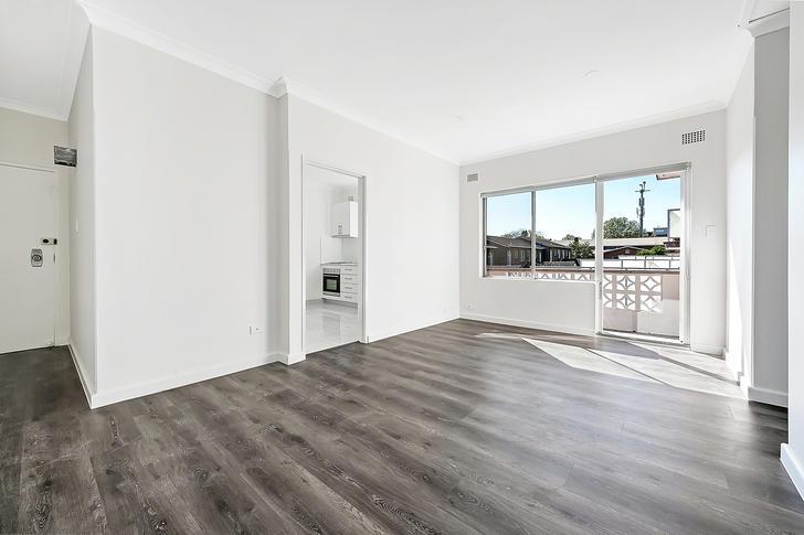 5/493 Liverpool Road, Strathfield 2135, NSW Apartment Photo
