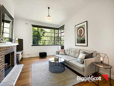 9/120 Caroline Street, South Yarra 3141, VIC Apartment Photo