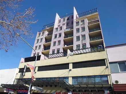 22/37-41 Ware Street, Fairfield 2165, NSW Apartment Photo