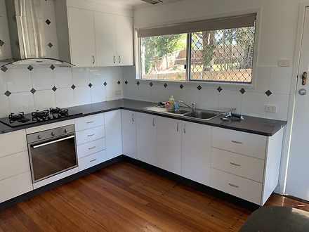 3 Dellow Street, Acacia Ridge 4110, QLD House Photo