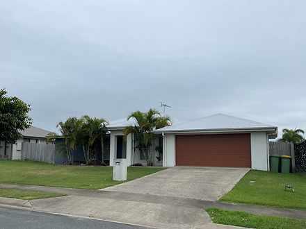 18 Isobel Avenue, Mirani 4754, QLD House Photo
