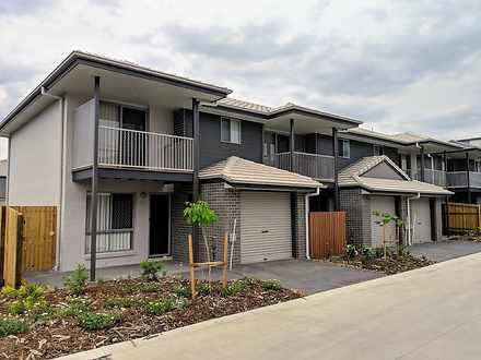 57/12 Kimberley Close, Redbank Plains 4301, QLD Townhouse Photo