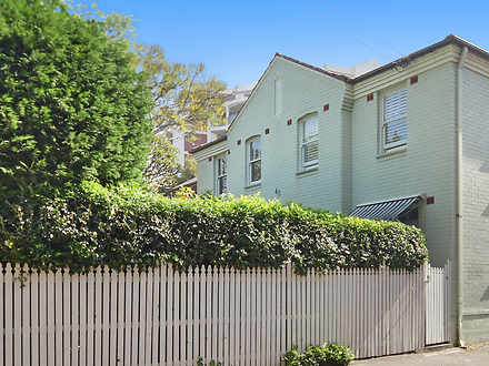 6/38 West Street, North Sydney 2060, NSW Apartment Photo