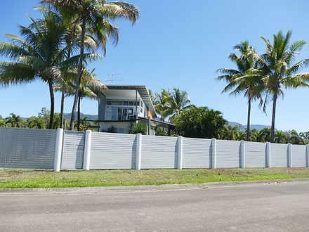 6 Cassia Crescent, Cardwell 4849, QLD House Photo