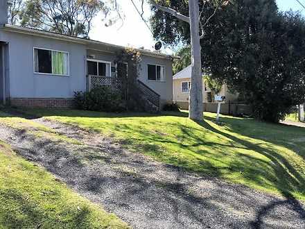8 Tora Avenue, Kincumber 2251, NSW House Photo