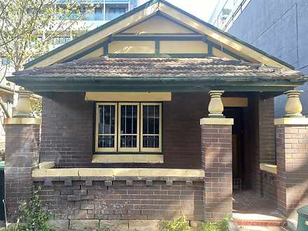 12 George Street, Burwood 2134, NSW House Photo