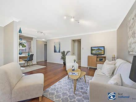 7/292 Blaxland Road, Ryde 2112, NSW Villa Photo