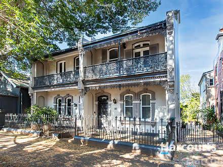 11 Bruce Street, Cooks Hill 2300, NSW Terrace Photo