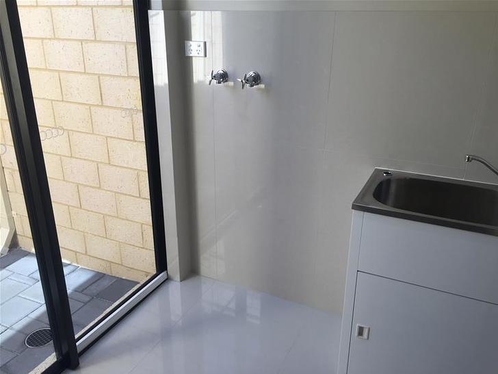 81C Nollamara Avenue, Nollamara 6061, WA House Photo