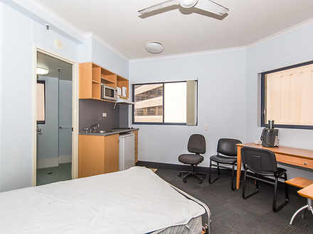 1313/108 Margaret Street, Brisbane City 4000, QLD Apartment Photo