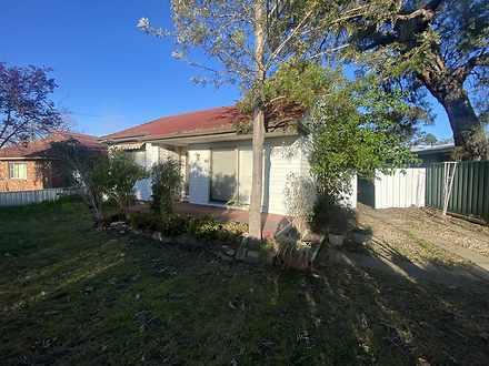 18 Neerini Street, Smithfield 2164, NSW House Photo