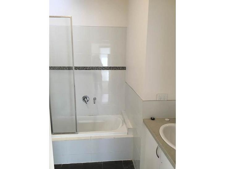 2/30 First Street, Clayton South 3169, VIC Unit Photo