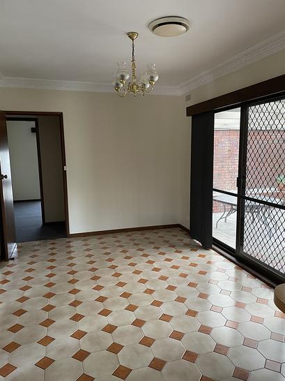 40 Boorin Street, Cobram 3644, VIC House Photo