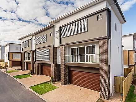 47/400 Tingal Road, Wynnum 4178, QLD Unit Photo