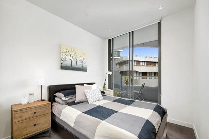 206/6 Acacia Place, Abbotsford 3067, VIC Apartment Photo