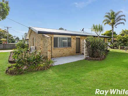 28 Paul Street, Kallangur 4503, QLD House Photo