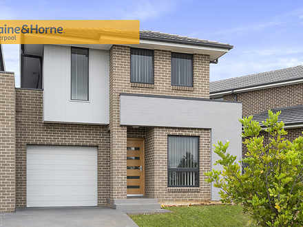 8B Parsons Grove, Oran Park 2570, NSW Duplex_semi Photo