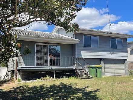 7 Stuart Street, Woodridge 4114, QLD House Photo