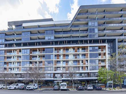 320/32 Bray Street, South Yarra 3141, VIC Apartment Photo