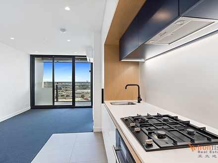 FLOOR18/421 Docklands Drive, Docklands 3008, VIC Apartment Photo