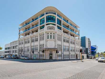 27/65 Milligan Street, Perth 6000, WA Apartment Photo