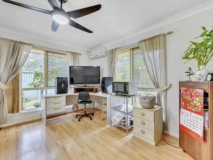 63 Wallaroo Way, Doolandella 4077, QLD House Photo
