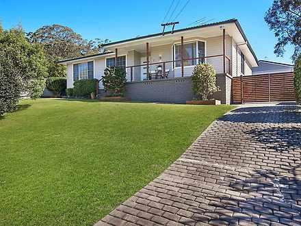 42 Apollo Drive, Charlestown 2290, NSW House Photo