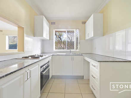 1/20 Pennant Hills Road, North Parramatta 2151, NSW Apartment Photo